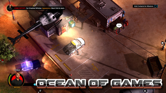 American-Fugitive-Free-Download-2-OceanofGames.com_.jpg