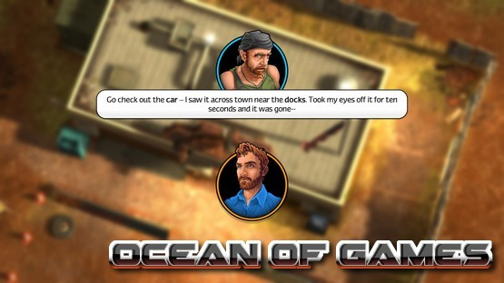 American-Fugitive-Free-Download-3-OceanofGames.com_.jpg