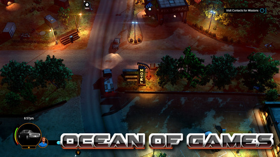 American-Fugitive-Free-Download-4-OceanofGames.com_.jpg