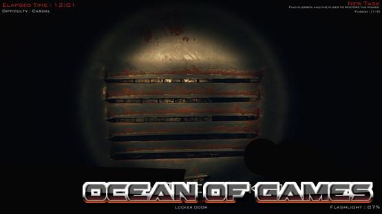 Bunker-Nightmare-Begins-Free-Download-4-OceanofGames.com_.jpg