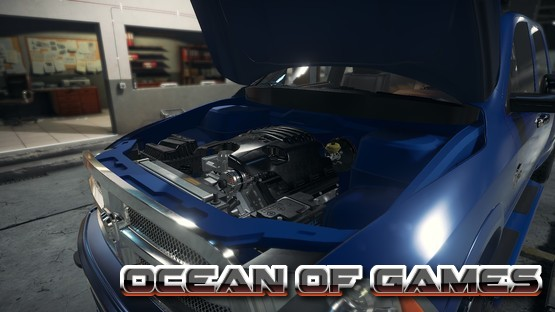Car-Mechanic-Simulator-2018-RAM-Free-Download-2-OceanofGames.com_.jpg