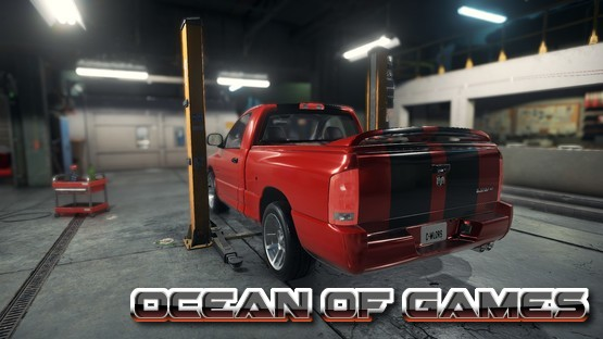 Car-Mechanic-Simulator-2018-RAM-Free-Download-3-OceanofGames.com_.jpg