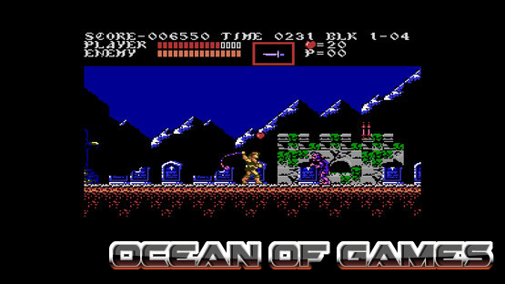 Castlevania-Anniversary-Collection-Free-Download-3-OceanofGames.com_.jpg