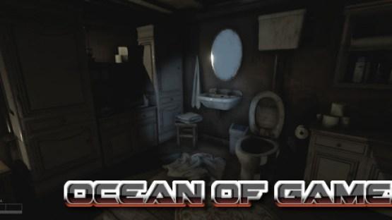 Deathbloom-Chapter-1-Free-Download-3-OceanofGames.com_.jpg
