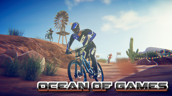Descenders-Free-Download-1-OceanofGames.com_.jpg