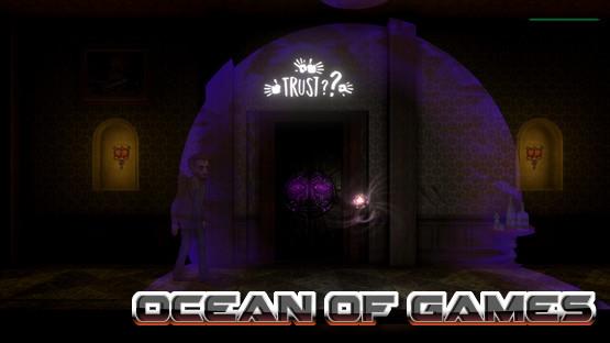 IMMURE-Free-Download-4-OceanofGames.com_.jpg
