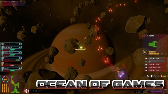 Landinar-Into-the-Void-Free-Download-1-OceanofGames.com_.jpg