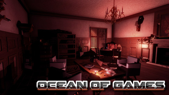 Never-Let-Me-Awake-Free-Download-2-OceanofGames.com_.jpg