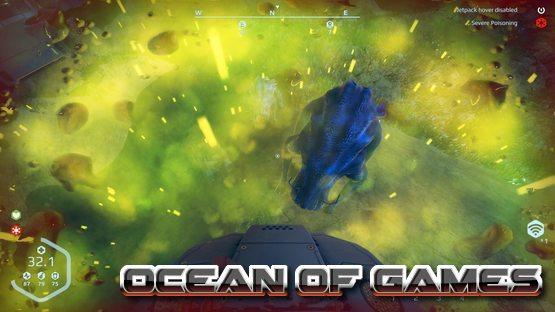 Planet-Nomads-Free-Download-3-OceanofGames.com_.jpg