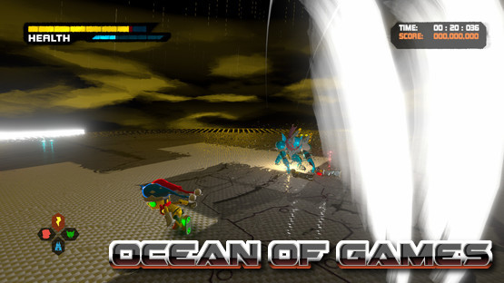 Spark-the-Electric-Jester-2-Free-Download-4-OceanofGames.com_.jpg
