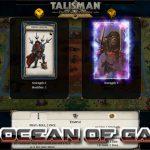 Talisman Digital Edition The Ancient Beasts Free Download