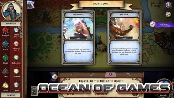 Talisman-Origins-Free-Download-4-OceanofGames.com_.jpg