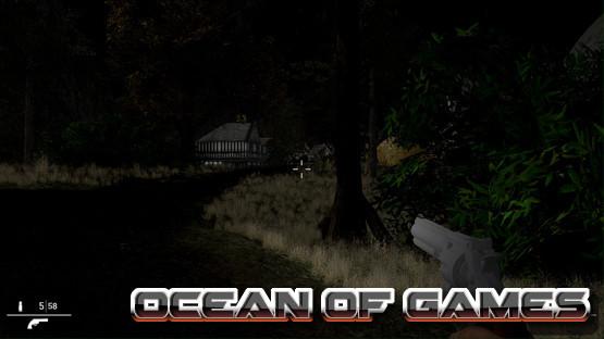 The-Ritual-Indie-Horror-Game-Free-Download-1-OceanofGames.com_.jpg