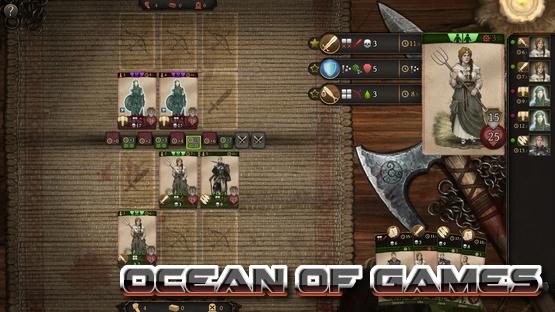 Thea-2-The-Shattering-Free-Download-2-OceanofGames.com_.jpg