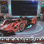 Xenon Racer Grand Alps Free Download