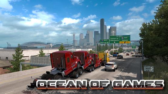 American-Truck-Simulator-Washington-Free-Download-4-OceanofGames.com_.jpg