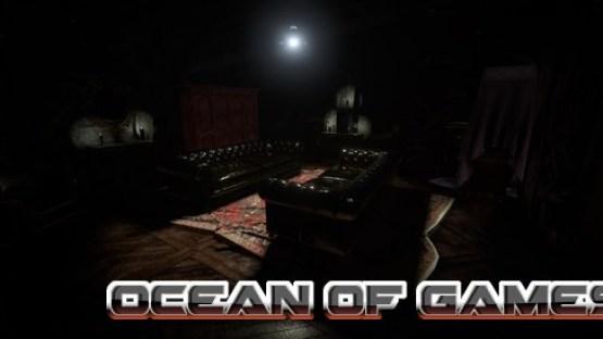 Blame-Him-Free-Download-2-OceanofGames.com_.jpg