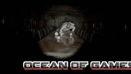 Blame-Him-Free-Download-3-OceanofGames.com_.jpg