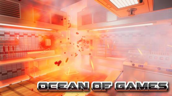 Cooking-Simulator-Free-Download-3-OceanofGames.com_.jpg