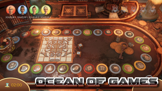 Fort-Boyard-Free-Download-4-OceanofGames.com_.jpg