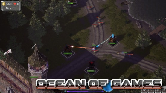 Hold-The-Fort-Free-Download-1-OceanofGames.com_.jpg