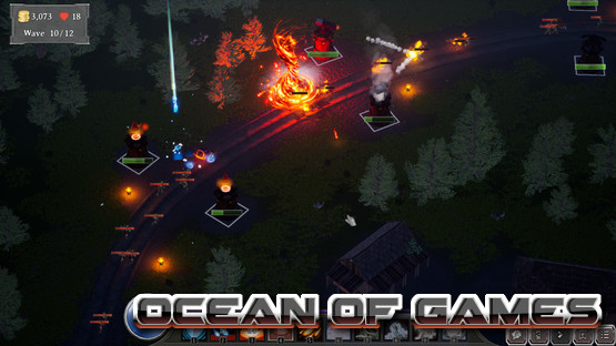 Hold-The-Fort-Free-Download-3-OceanofGames.com_.jpg