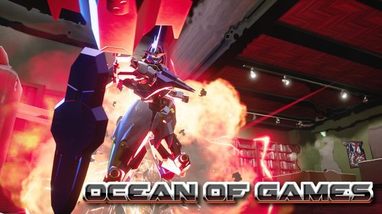 New-Gundam-Breaker-Free-Download-2-OceanofGames.com_.jpg
