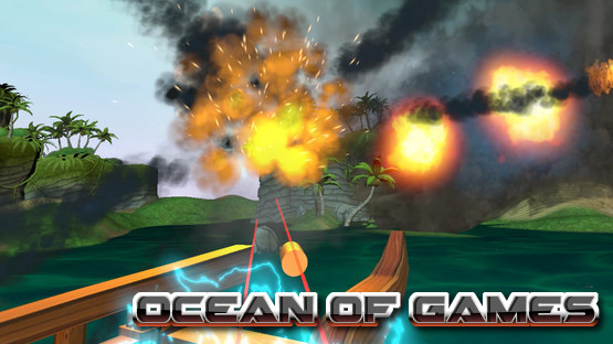 Pirate-Survival-Fantasy-Shooter-Free-Download-1-OceanofGames.com_.jpg