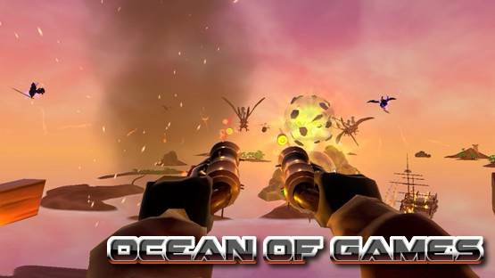 Pirate-Survival-Fantasy-Shooter-Free-Download-4-OceanofGames.com_.jpg
