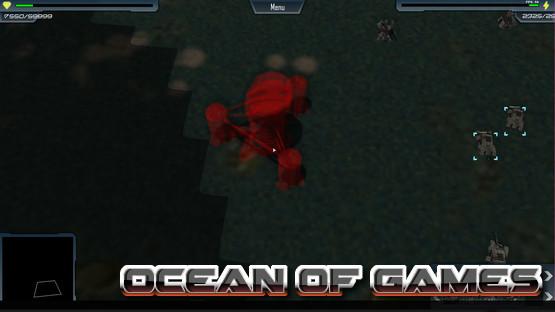 RTS-Commander-Smash-The-Rebels-Free-Download-2-OceanofGames.com_.jpg