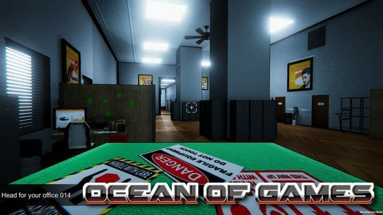 The-First-Day-Free-Download-1-OceanofGames.com_.jpg