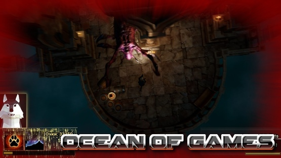 Commando-Dog-Free-Download-4-OceanofGames.com_.jpg