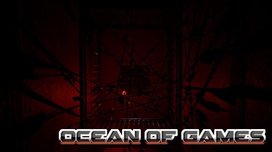Diastone-Confusion-Free-Download-2-OceanofGames.com_.jpg