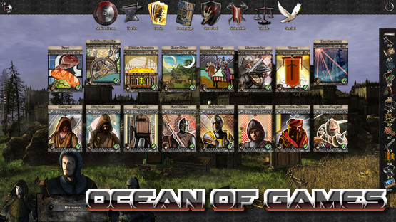 Kingdom-Wars-2-Definitive-Edition-Free-Download-2-OceanofGames.com_.jpg