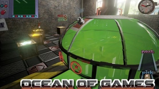 Mr-Booms-Firework-Factory-PLAZA-Free-Download-3-OceanofGames.com_.jpg