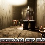 The Armament Project V2-PLAZA Free Download
