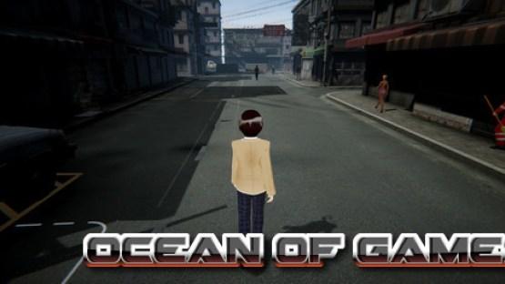 Yanpai-Simulator-Free-Download-4-OceanofGames.com_.jpg