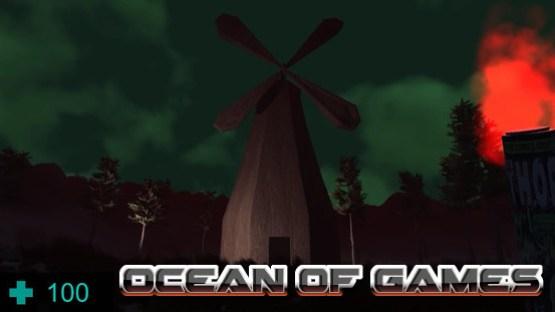 Madland-SKIDROW-Free-Download-3-OceanofGames.com_.jpg
