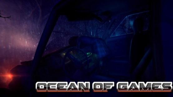 Psychose-HOODLUM-Free-Download-1-OceanofGames.com_.jpg