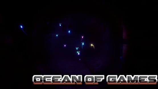 Psychose-HOODLUM-Free-Download-3-OceanofGames.com_.jpg
