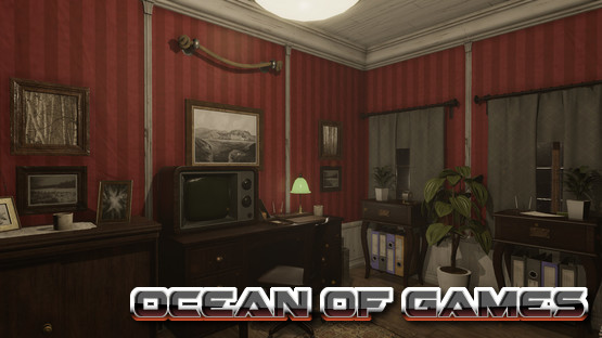 Room-208-CODEX-Free-Download-1-OceanofGames.com_.jpg