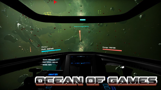 Space-Mercs-TiNYiSO-Free-Download-2-OceanofGames.com_.jpg
