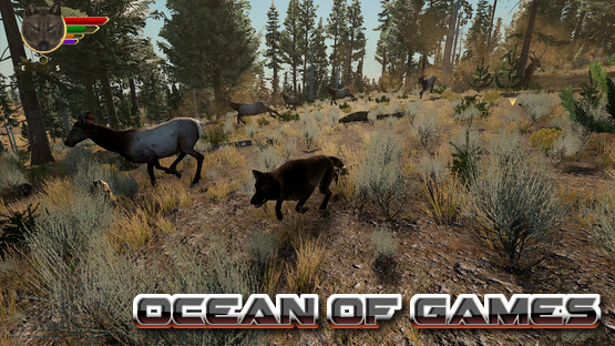 WolfQuest-Anniversary-Edition-Early-Access-Free-Download-2-OceanofGames.com_.jpg