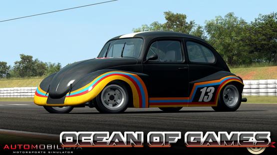 Automobilista-Snetterton-CODEX-Free-Download-4-OceanofGames.com_.jpg