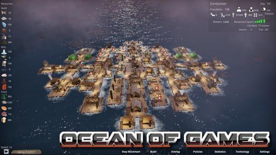 Buoyancy-Early-Access-Free-Download-1-OceanofGames.com_.jpg