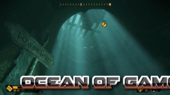 Deep-Diving-Simulator-Adventure-Pack-Razor1911-Free-Download-2-OceanofGames.com_.jpg