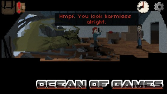 Dont-Escape-4-Days-in-a-Wasteland-Free-Download-3-OceanofGames.com_.jpg