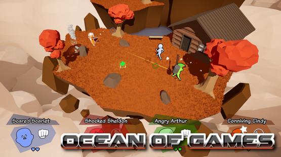 KerfuFFight-TiNYiSO-Free-Download-1-OceanofGames.com_.jpg