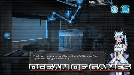 Minotaur-Early-Access-Free-Download-4-OceanofGames.com_.jpg