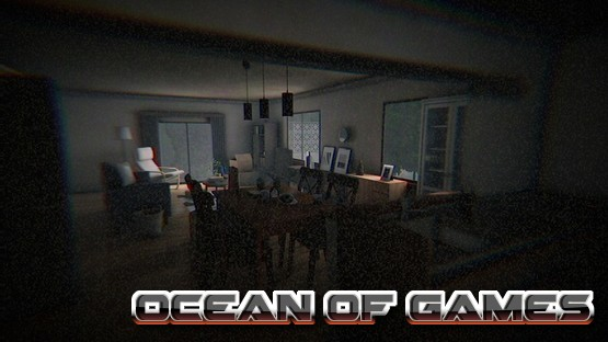 Okaeri-PLAZA-Free-Download-4-OceanofGames.com_.jpg